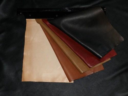 anilin læder vedligeholdelse